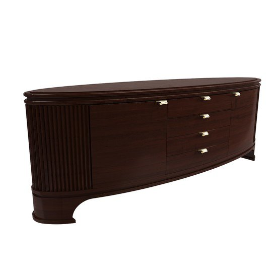 Merley commode   1
