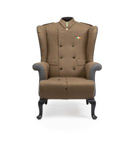 The-Italian-Military-Wing-Chair._Rhubarb-Chairs_Treniq_0