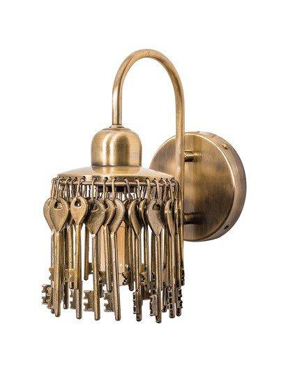 Keys wl1 3  1