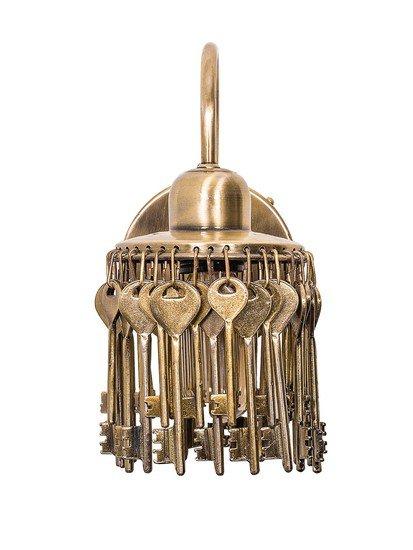 Keys wl1 2  1