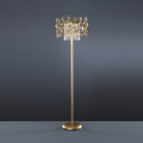 Star Floor Lamp - Serip - Treniq