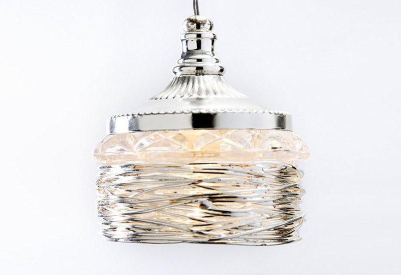 Tsar pendant lamp aya and john treniq 2