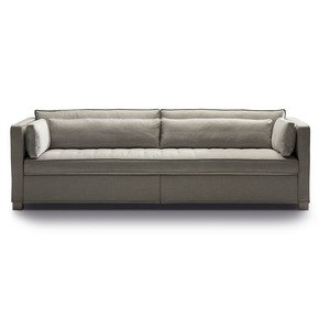 Andersen Sofa cum Bed - Milano Bedding - Treniq