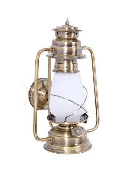 Kerosene brass s wl1 1