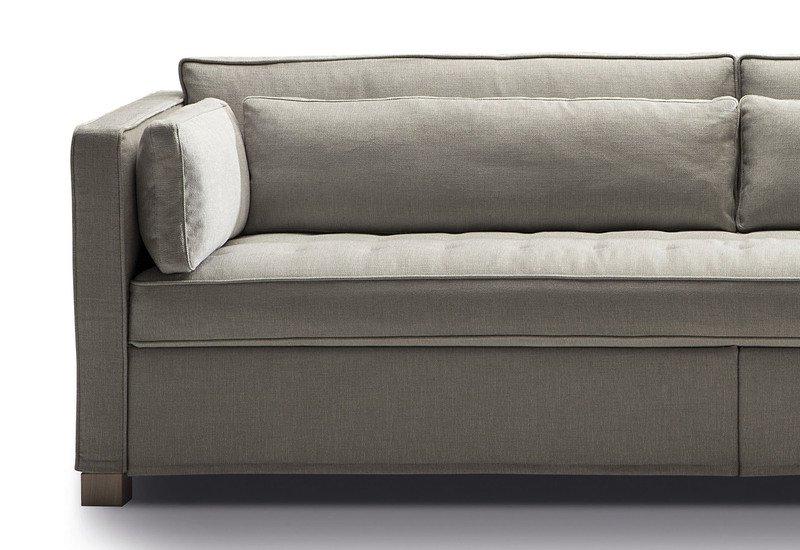 Andersen sofa cum bed milano bedding treniq 3