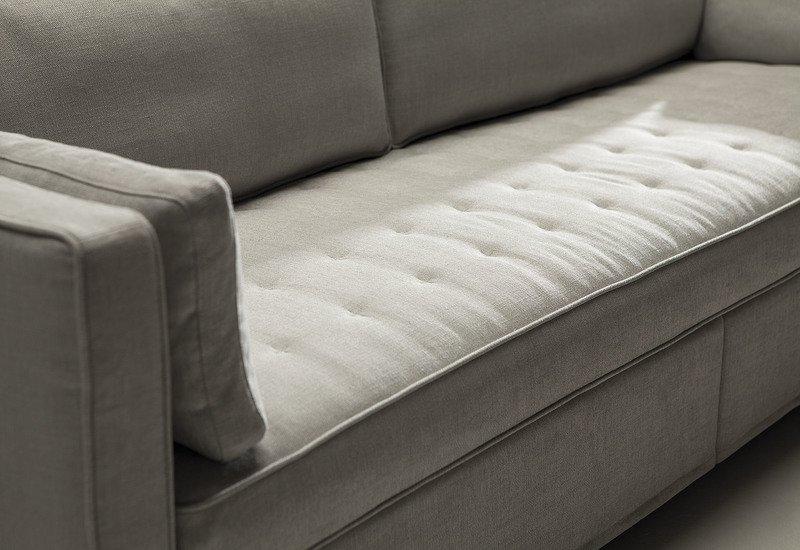 Andersen sofa cum bed milano bedding treniq 4
