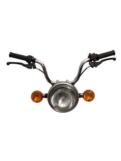 Motorbike wl3 6