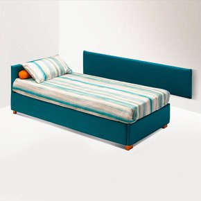 Antigua Sofa cum Bed - Milano Bedding - Treniq