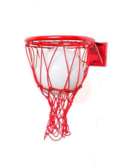 Basketball wl1 6  1