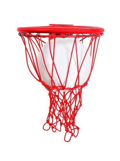 Basketball wl1 4  1