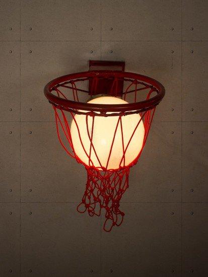 Basketball wl1 9  1