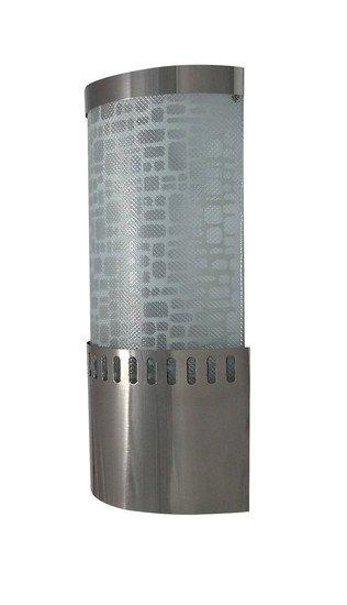 F535 chrome wl1 1