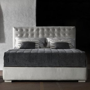 Fiji-Bed_Milano-Bedding_Treniq_0
