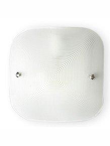 Contemporary Squarish Sm06 Wall Light