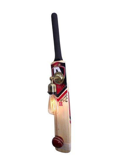 Cricketbat Ball Wl1 10