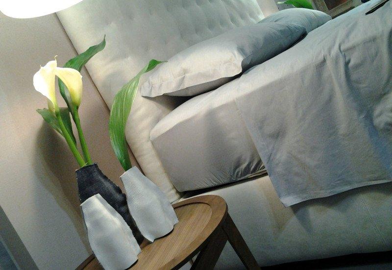 Fiji bed milano bedding treniq 3