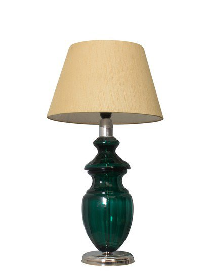 Green cutglass b silk14 tl1 2
