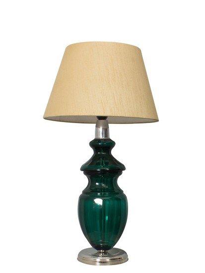 Green cutglass b silk14 tl1 6