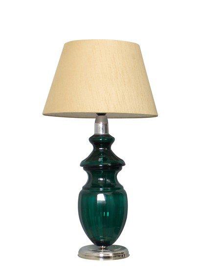 Green cutglass b silk14 tl1 5