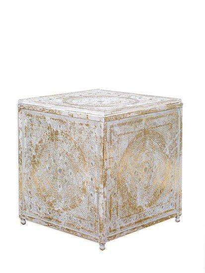 Cube jali b tl1 3  1
