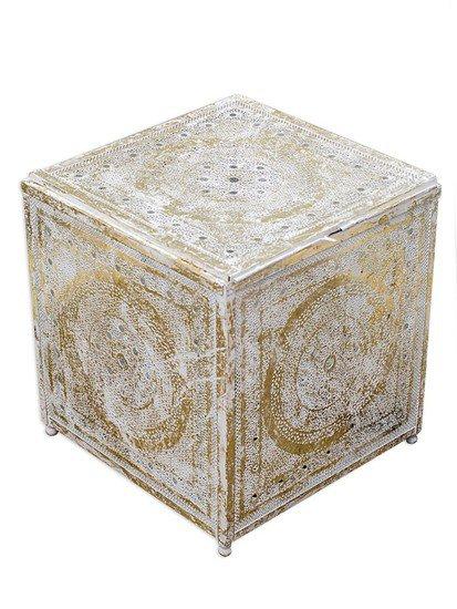 Cube jali b tl1 4  1