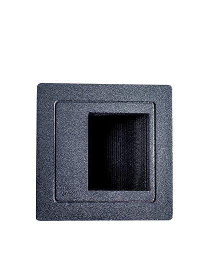 Led grey y ft3 2  1