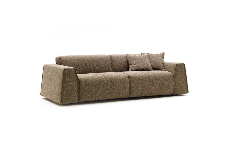 Parker sofa cum bed milano bedding treniq 1