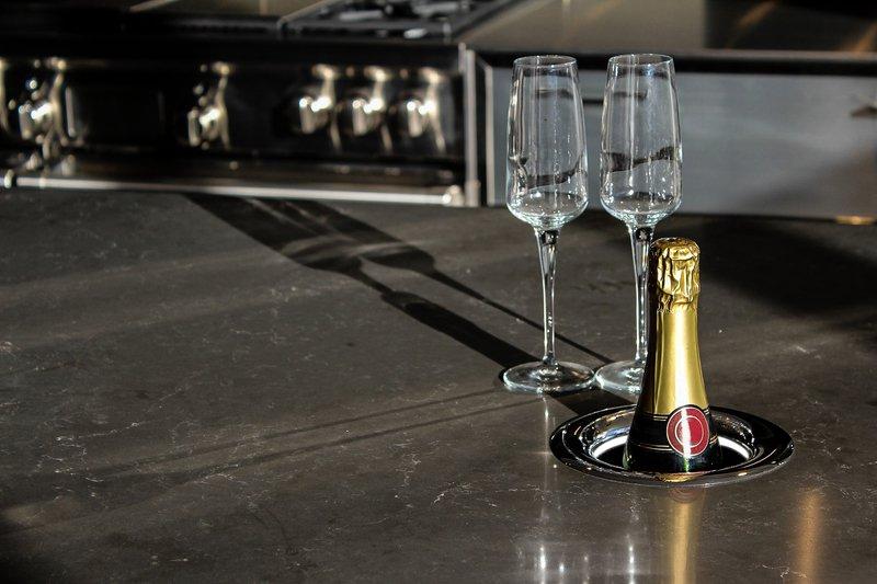 Kaelo  integrated wine cooler kaelo treniq 7 1550499273712