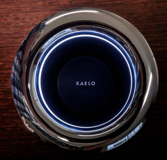 Kaelo  integrated wine cooler kaelo treniq 7 1550499359398