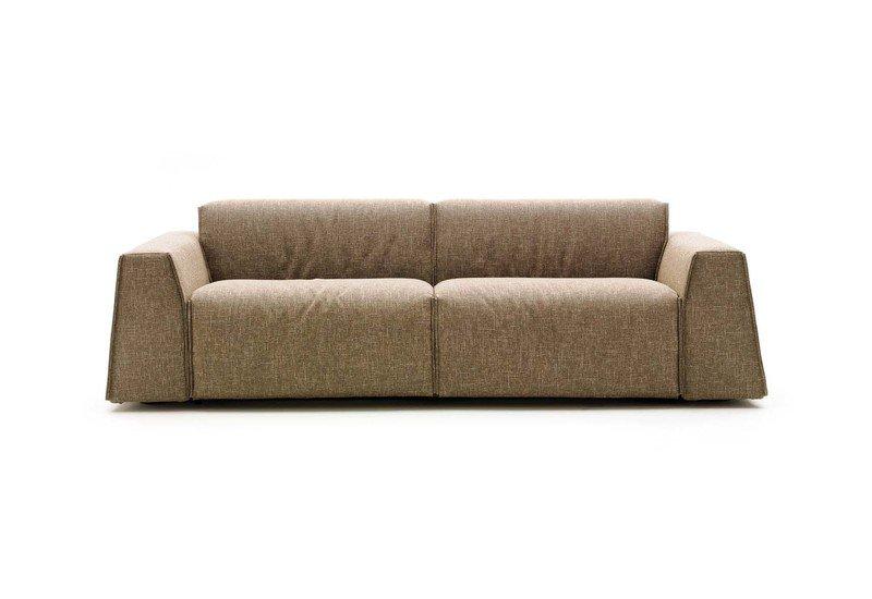 Parker sofa cum bed milano bedding treniq 2