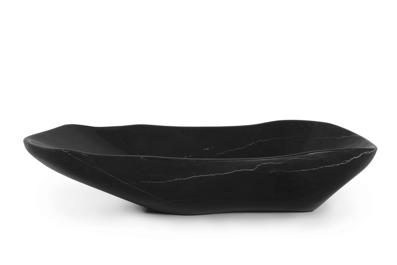 Lapiaz marble vessel sink maison valentina treniq 1 1550586223431