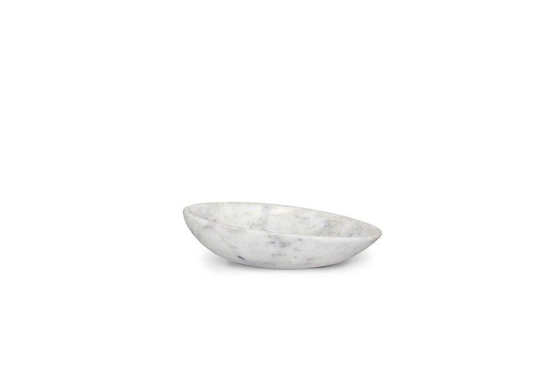 Silk vessel sink maison valentina treniq 1 1550587036194