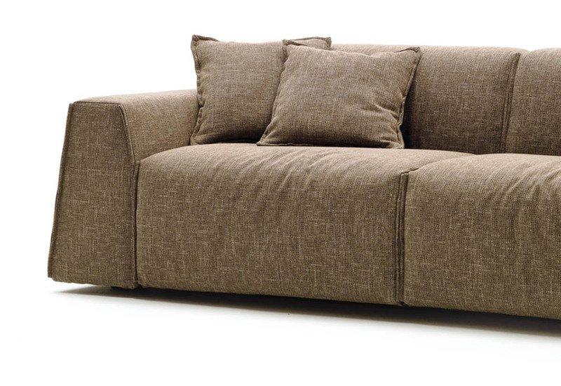 Parker sofa cum bed milano bedding treniq 3