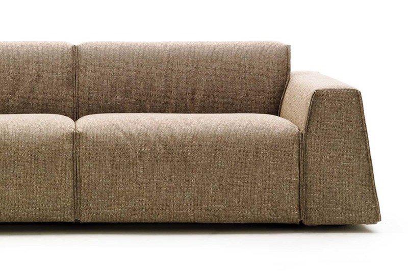 Parker sofa cum bed milano bedding treniq 4