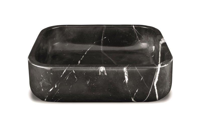 Koi rectangular vessel sink maison valentina treniq 1 1550589542371