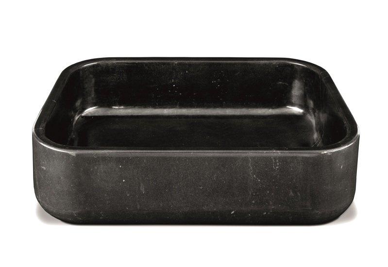 Koi rectangular vessel sink maison valentina treniq 1 1550589542364