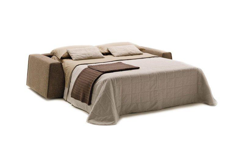 Parker sofa cum bed milano bedding treniq 5