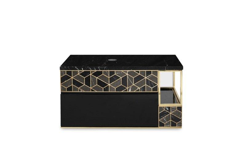 Tortoise suspension cabinet maison valentina treniq 1 1550592157311