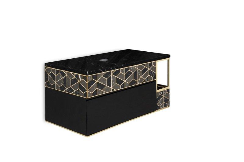 Tortoise suspension cabinet maison valentina treniq 1 1550592157327