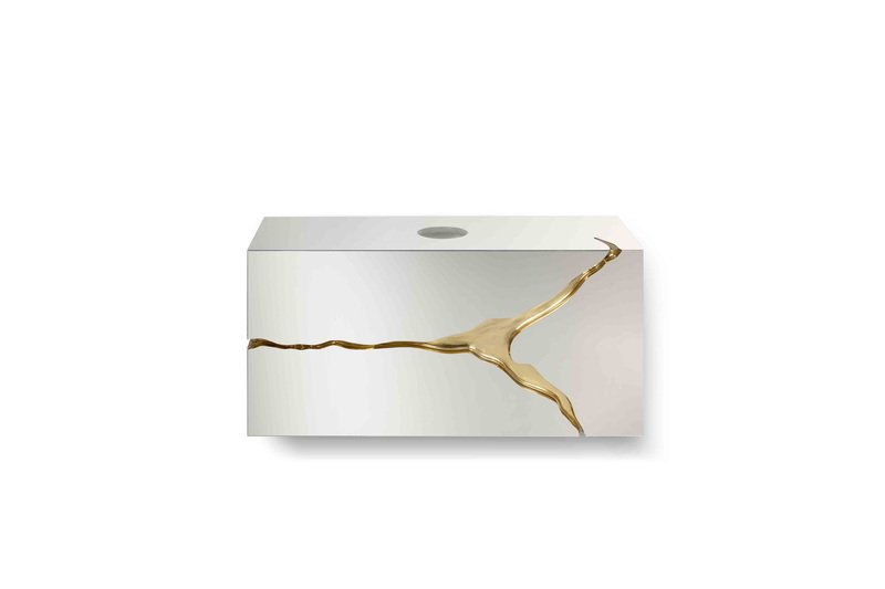 Lapiaz suspension cabinet maison valentina treniq 1 1550594230846