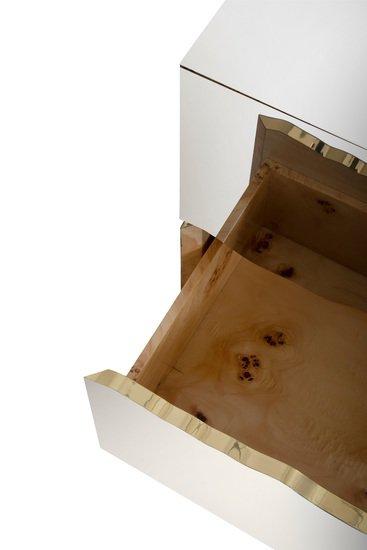 Lapiaz suspension cabinet maison valentina treniq 1 1550594230848