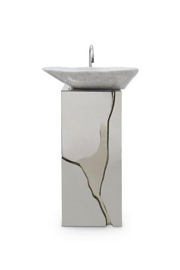 Lapiaz marble freestanding maison valentina treniq 1 1550594665273