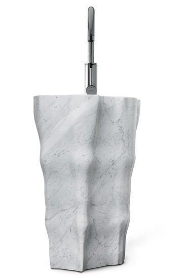 Eden stone freestanding maison valentina treniq 1 1550595769469