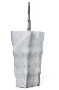 Eden-Stone-Freestanding_Maison-Valentina_Treniq_0