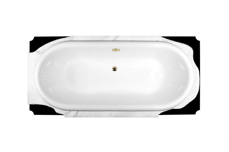 Petra bathtub maison valentina treniq 1 1550596878770