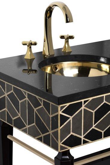 Tortoise washbasin maison valentina treniq 1 1550599712720