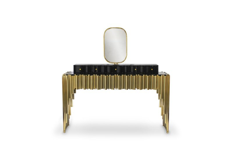 Symphony dressing table maison valentina treniq 1 1550684855406