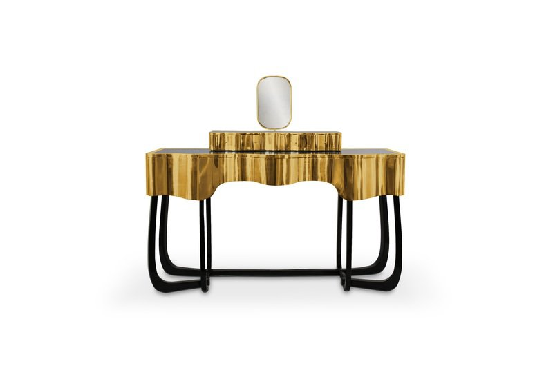 Sinuous dressing table maison valentina treniq 1 1550685713009