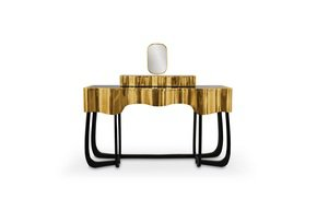 Sinuous-Dressing-Table_Maison-Valentina_Treniq_0