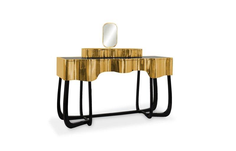 Sinuous dressing table maison valentina treniq 1 1550685713013